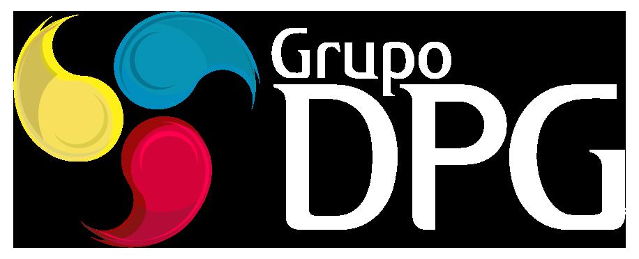 Sites para Contabilidade | Grupo DPG